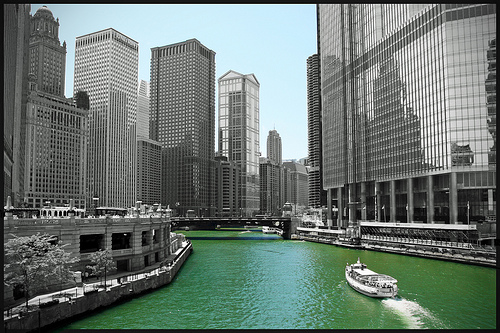 chicagopic